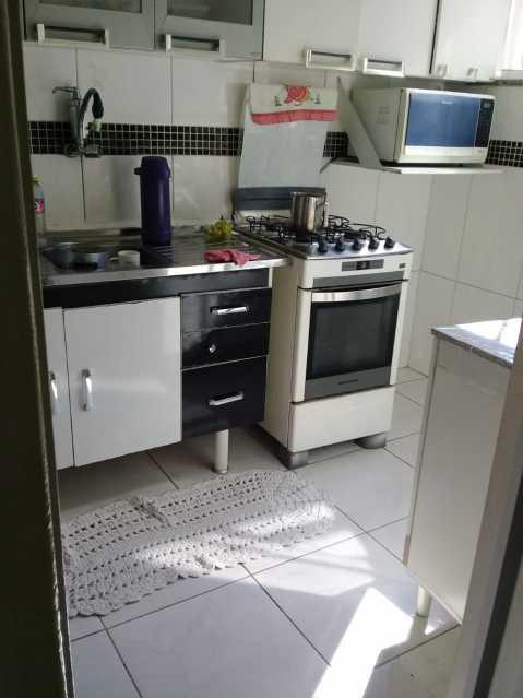 IMG-20180524-WA0127 - Apartamento 2 quartos à venda Engenho de Dentro, Rio de Janeiro - R$ 229.000 - MEAP20676 - 15