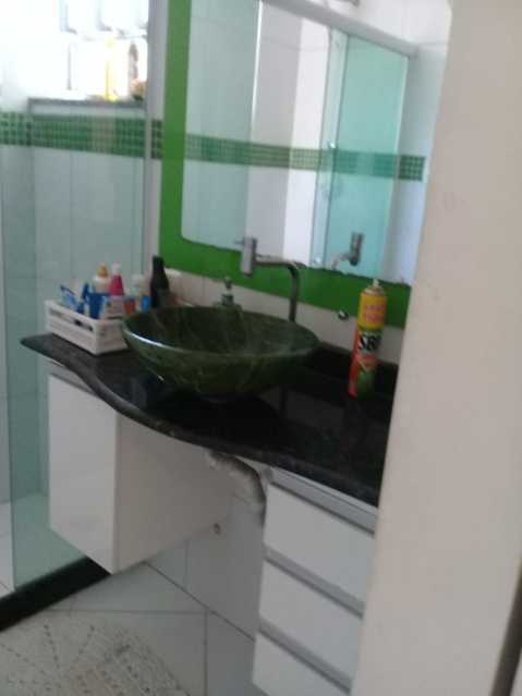 IMG-20180524-WA0128 - Apartamento 2 quartos à venda Engenho de Dentro, Rio de Janeiro - R$ 229.000 - MEAP20676 - 13