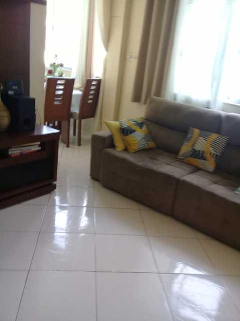 IMG-20180524-WA0131 - Apartamento 2 quartos à venda Engenho de Dentro, Rio de Janeiro - R$ 229.000 - MEAP20676 - 1
