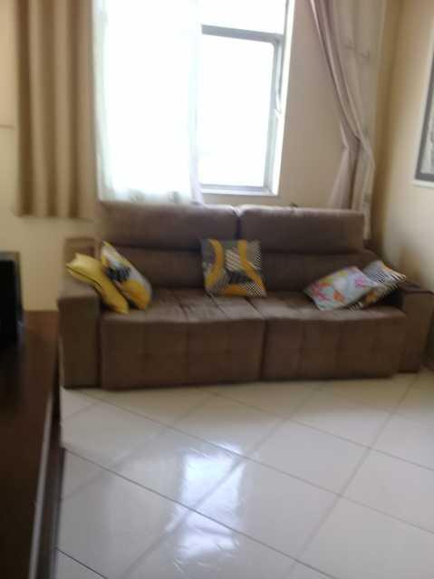 IMG-20180524-WA0132 - Apartamento 2 quartos à venda Engenho de Dentro, Rio de Janeiro - R$ 229.000 - MEAP20676 - 3