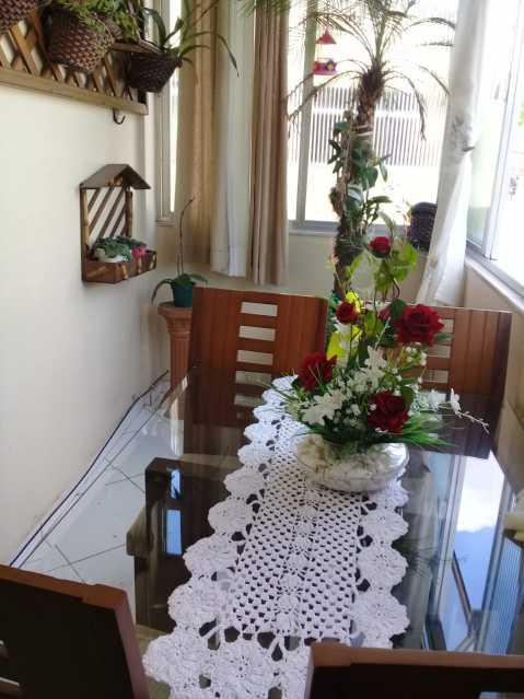 IMG-20180524-WA0133 - Apartamento 2 quartos à venda Engenho de Dentro, Rio de Janeiro - R$ 229.000 - MEAP20676 - 5