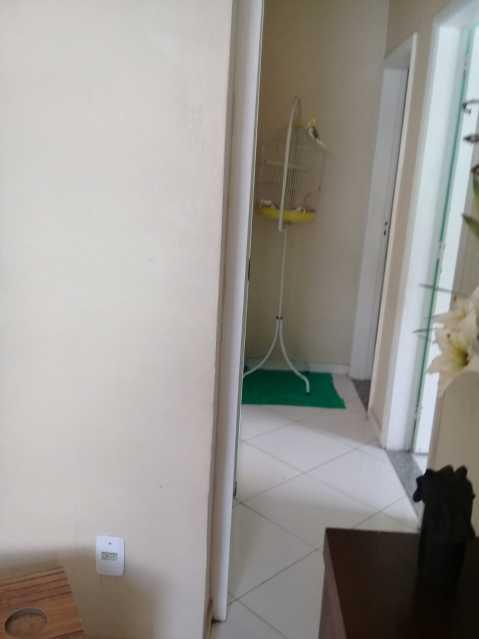 IMG-20180524-WA0134 - Apartamento 2 quartos à venda Engenho de Dentro, Rio de Janeiro - R$ 229.000 - MEAP20676 - 6