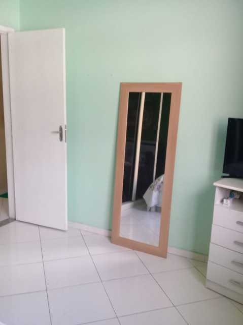 IMG-20180524-WA0135 - Apartamento 2 quartos à venda Engenho de Dentro, Rio de Janeiro - R$ 229.000 - MEAP20676 - 9