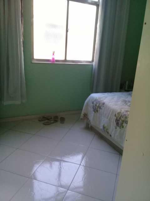 IMG-20180524-WA0136 - Apartamento 2 quartos à venda Engenho de Dentro, Rio de Janeiro - R$ 229.000 - MEAP20676 - 8