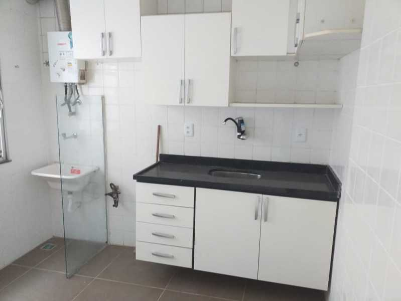 IMG-20190823-WA0031 - Apartamento Engenho de Dentro,Rio de Janeiro,RJ À Venda,2 Quartos,46m² - MEAP20679 - 12
