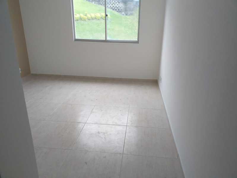 IMG-20190823-WA0032 - Apartamento Engenho de Dentro,Rio de Janeiro,RJ À Venda,2 Quartos,46m² - MEAP20679 - 3