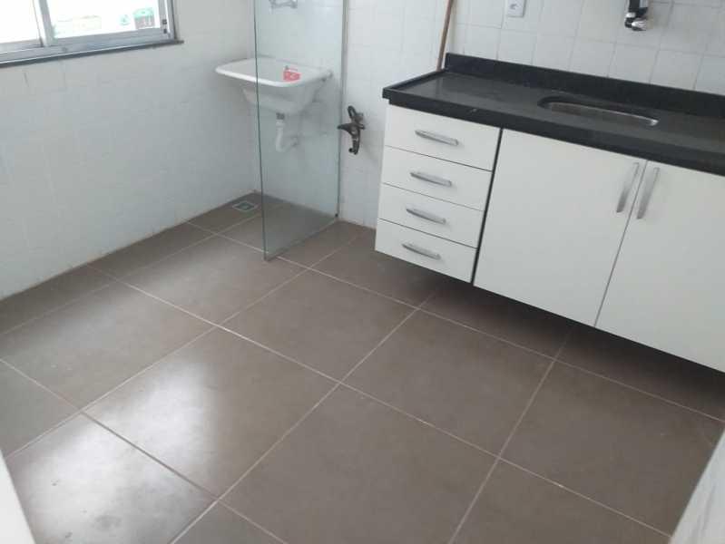 IMG-20190823-WA0034 - Apartamento Engenho de Dentro,Rio de Janeiro,RJ À Venda,2 Quartos,46m² - MEAP20679 - 13
