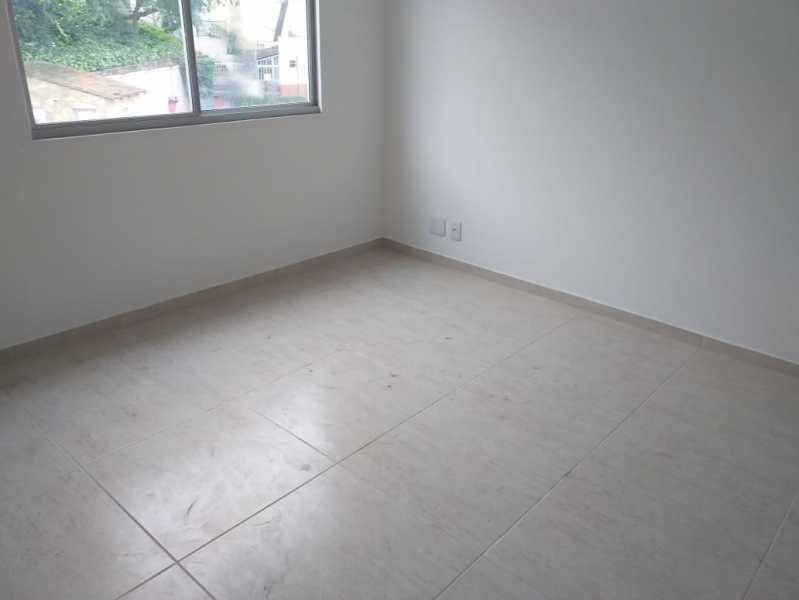 IMG-20190823-WA0037 - Apartamento Engenho de Dentro,Rio de Janeiro,RJ À Venda,2 Quartos,46m² - MEAP20679 - 9