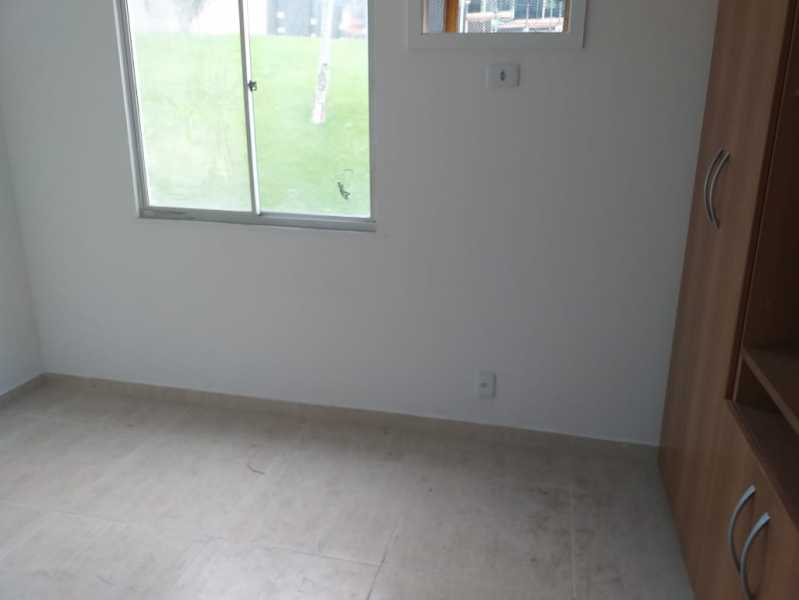 IMG-20190823-WA0038 - Apartamento Engenho de Dentro,Rio de Janeiro,RJ À Venda,2 Quartos,46m² - MEAP20679 - 10