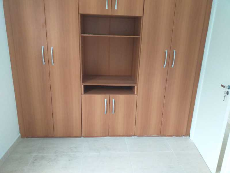 IMG-20190823-WA0039 - Apartamento Engenho de Dentro,Rio de Janeiro,RJ À Venda,2 Quartos,46m² - MEAP20679 - 8