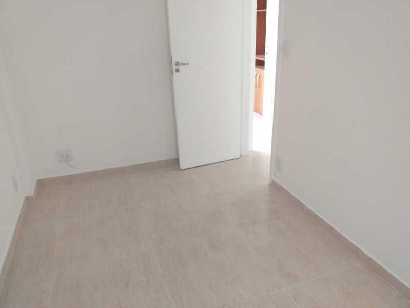 IMG-20190823-WA0042 - Apartamento Engenho de Dentro,Rio de Janeiro,RJ À Venda,2 Quartos,46m² - MEAP20679 - 7