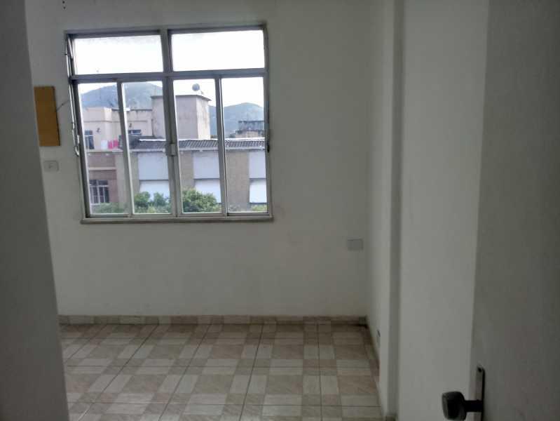 2 - Apartamento À VENDA, Engenho de Dentro, Rio de Janeiro, RJ - MEAP30233 - 3