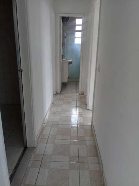 3 - Apartamento À VENDA, Engenho de Dentro, Rio de Janeiro, RJ - MEAP30233 - 5