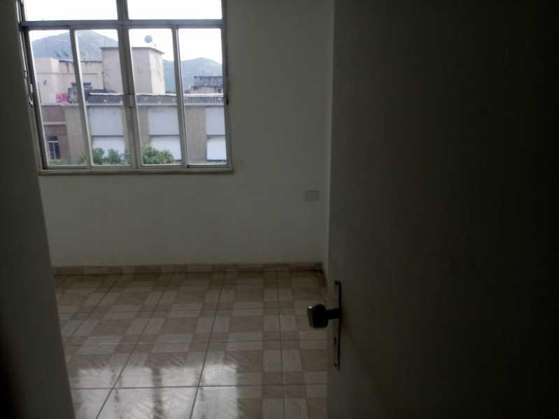 4 - Apartamento À VENDA, Engenho de Dentro, Rio de Janeiro, RJ - MEAP30233 - 6