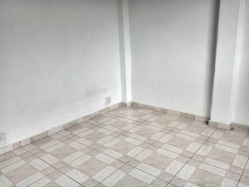 8 - Apartamento À VENDA, Engenho de Dentro, Rio de Janeiro, RJ - MEAP30233 - 10