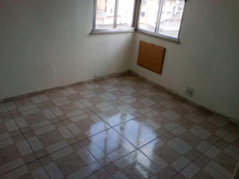 9 - Apartamento À VENDA, Engenho de Dentro, Rio de Janeiro, RJ - MEAP30233 - 11