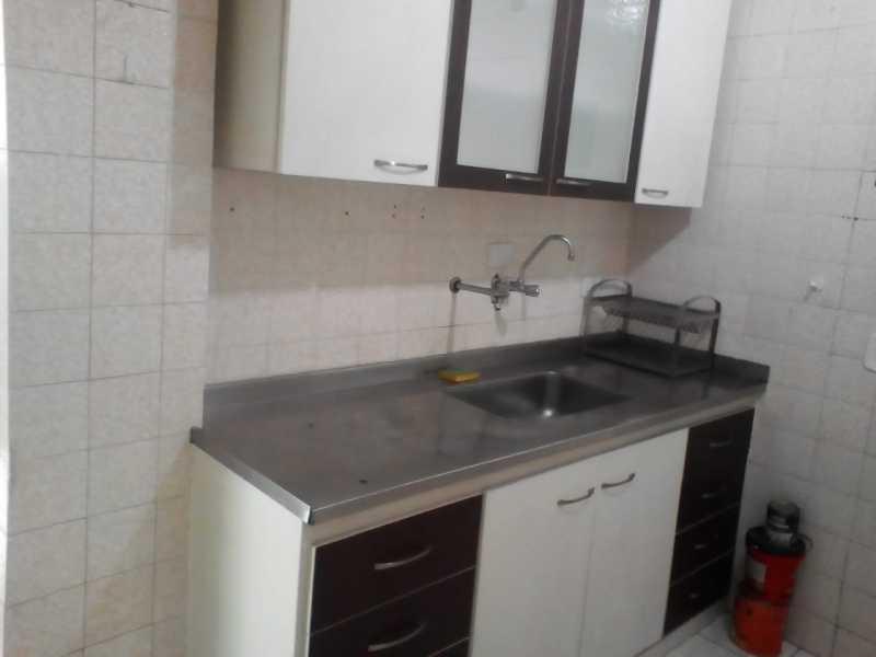 10 - Apartamento À VENDA, Engenho de Dentro, Rio de Janeiro, RJ - MEAP30233 - 12