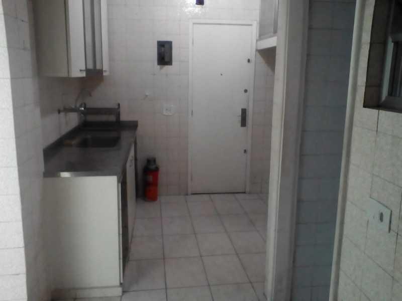 11 - Apartamento À VENDA, Engenho de Dentro, Rio de Janeiro, RJ - MEAP30233 - 13
