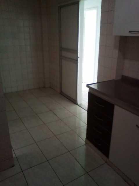 12 - Apartamento À VENDA, Engenho de Dentro, Rio de Janeiro, RJ - MEAP30233 - 14