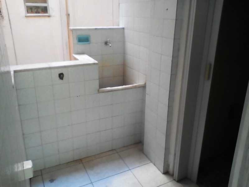 13 - Apartamento À VENDA, Engenho de Dentro, Rio de Janeiro, RJ - MEAP30233 - 15
