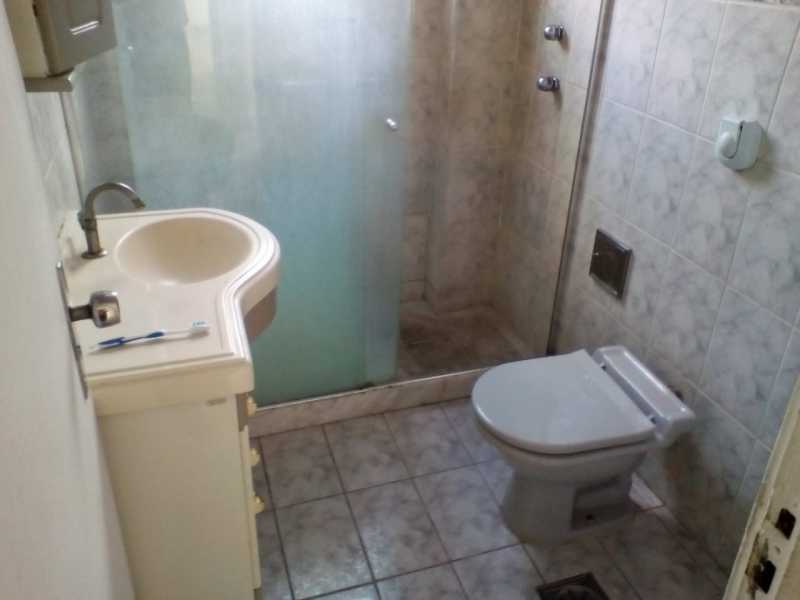 14 - Apartamento À VENDA, Engenho de Dentro, Rio de Janeiro, RJ - MEAP30233 - 16