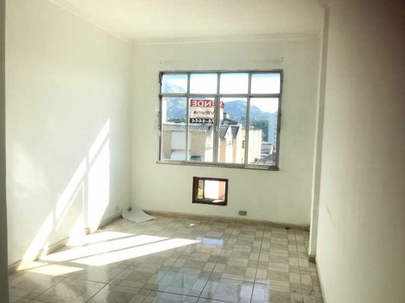 IMG-20180601-WA0018 - Apartamento À VENDA, Engenho de Dentro, Rio de Janeiro, RJ - MEAP30233 - 1