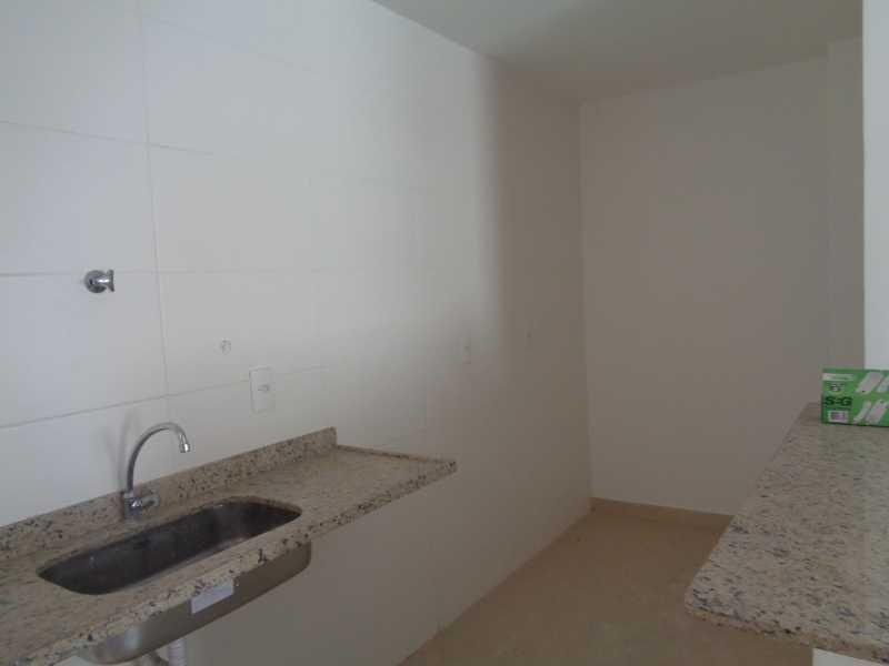 DSC00761 - Casa em Condominio À Venda - Encantado - Rio de Janeiro - RJ - MECN20022 - 9