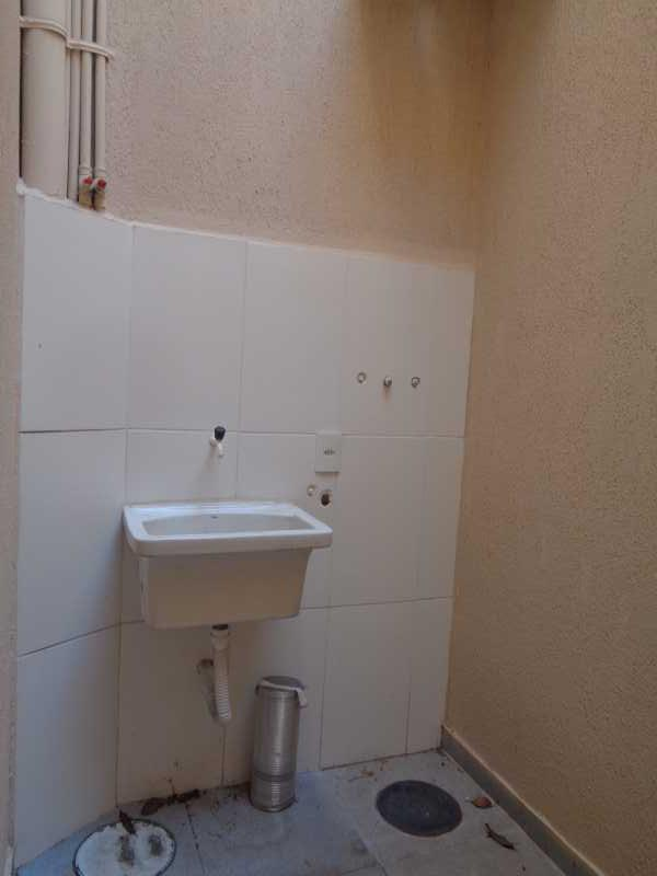 DSC00763 - Casa em Condominio À Venda - Encantado - Rio de Janeiro - RJ - MECN20022 - 11