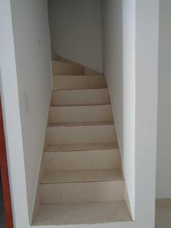 DSC00765 - Casa em Condominio À Venda - Encantado - Rio de Janeiro - RJ - MECN20022 - 12