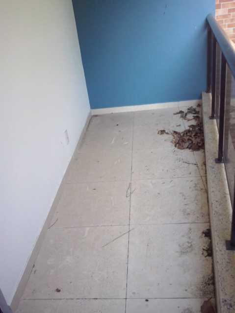 IMG-20180601-WA0007 - Casa em Condominio À Venda - Encantado - Rio de Janeiro - RJ - MECN20022 - 13