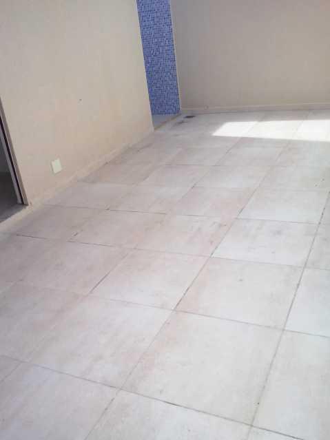 IMG-20180601-WA0011 - Casa em Condominio À Venda - Encantado - Rio de Janeiro - RJ - MECN20022 - 24