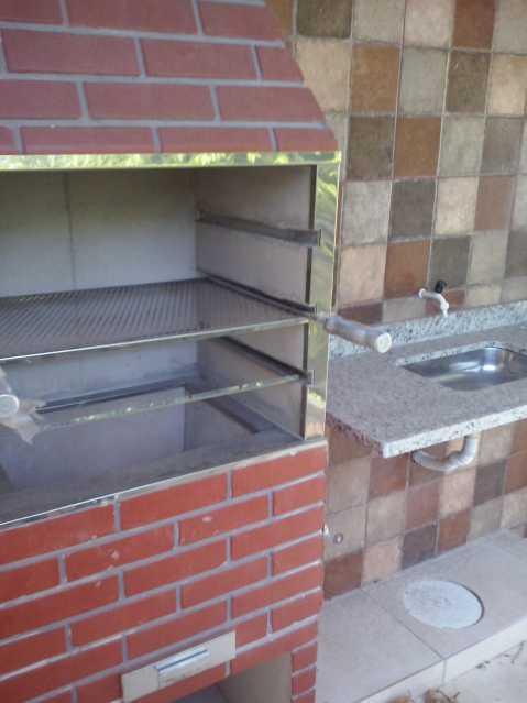 IMG-20180601-WA0013 - Casa em Condominio À Venda - Encantado - Rio de Janeiro - RJ - MECN20022 - 19