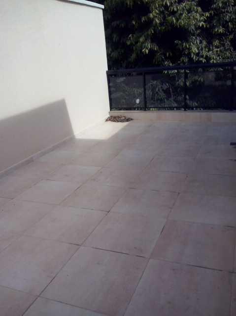 IMG-20180601-WA0015 - Casa em Condominio À Venda - Encantado - Rio de Janeiro - RJ - MECN20022 - 21