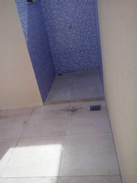 IMG-20180601-WA0016 - Casa em Condominio À Venda - Encantado - Rio de Janeiro - RJ - MECN20022 - 23