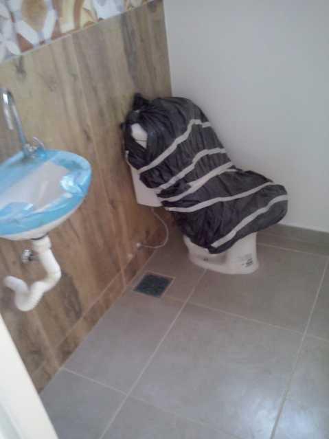 IMG-20180601-WA0017 - Casa em Condominio À Venda - Encantado - Rio de Janeiro - RJ - MECN20022 - 25