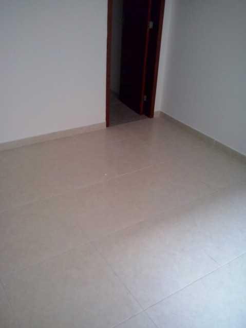 IMG-20180601-WA0018 - Casa em Condominio À Venda - Encantado - Rio de Janeiro - RJ - MECN20022 - 15