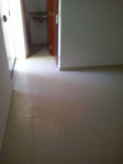 IMG-20180601-WA0020 - Casa em Condominio À Venda - Encantado - Rio de Janeiro - RJ - MECN20022 - 22