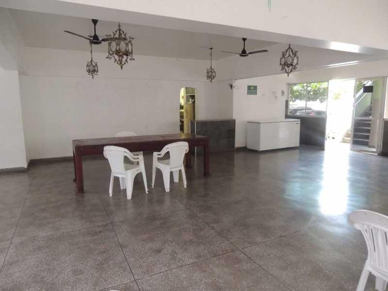 02 - Apartamento Jacarepaguá,Rio de Janeiro,RJ À Venda,2 Quartos,46m² - FRAP21049 - 16
