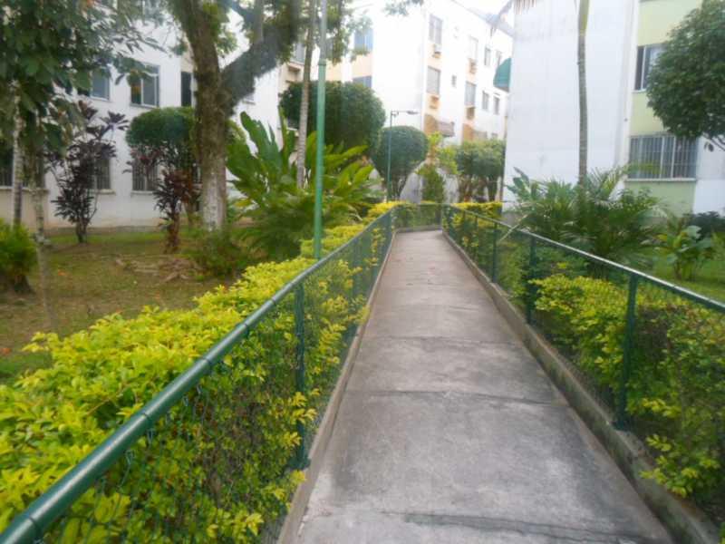 04 - Apartamento Jacarepaguá,Rio de Janeiro,RJ À Venda,2 Quartos,46m² - FRAP21049 - 13
