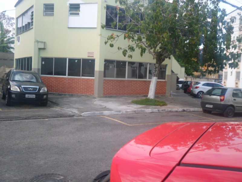06 - Apartamento Jacarepaguá,Rio de Janeiro,RJ À Venda,2 Quartos,46m² - FRAP21049 - 18