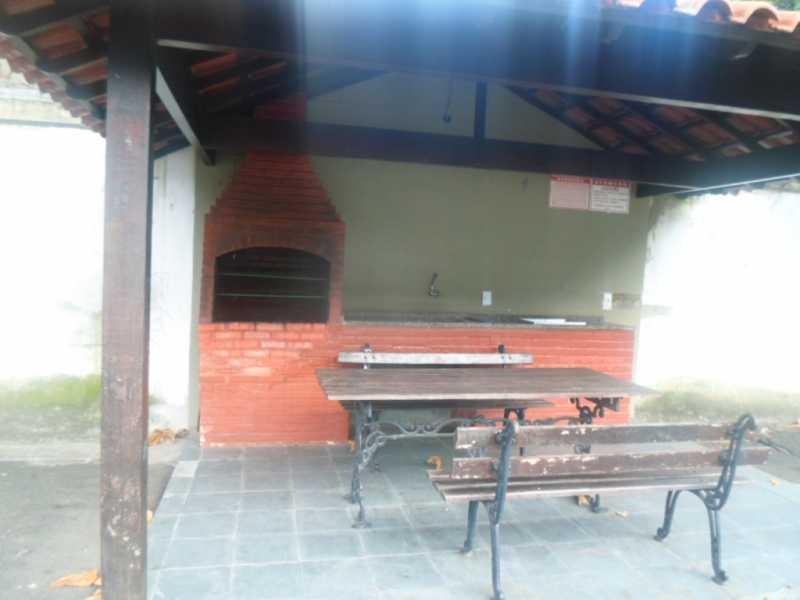 07 - Apartamento Jacarepaguá,Rio de Janeiro,RJ À Venda,2 Quartos,46m² - FRAP21049 - 19