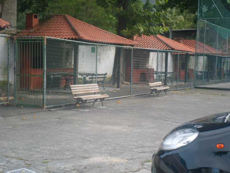 08 - Apartamento Jacarepaguá,Rio de Janeiro,RJ À Venda,2 Quartos,46m² - FRAP21049 - 20