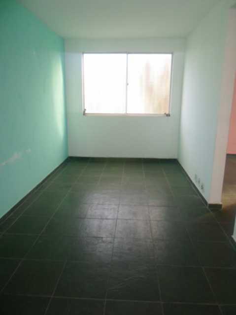10 - Apartamento Jacarepaguá,Rio de Janeiro,RJ À Venda,2 Quartos,46m² - FRAP21049 - 1