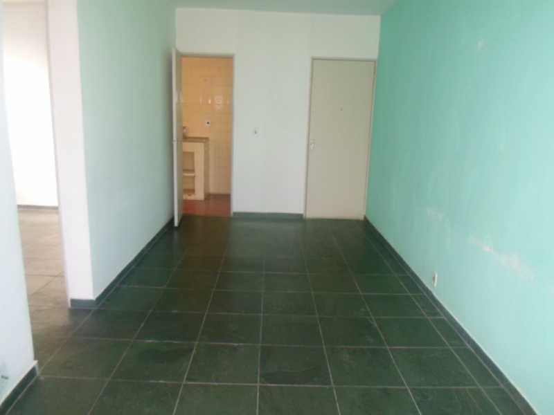 11 - Apartamento Jacarepaguá,Rio de Janeiro,RJ À Venda,2 Quartos,46m² - FRAP21049 - 3