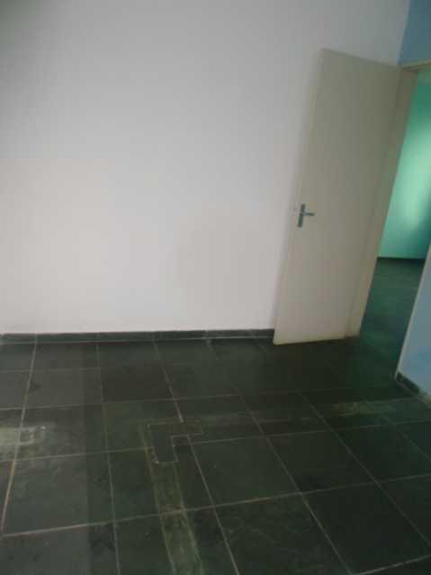 13 - Apartamento Jacarepaguá,Rio de Janeiro,RJ À Venda,2 Quartos,46m² - FRAP21049 - 5