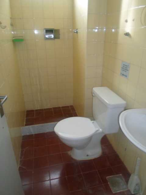 14 - Apartamento Jacarepaguá,Rio de Janeiro,RJ À Venda,2 Quartos,46m² - FRAP21049 - 9