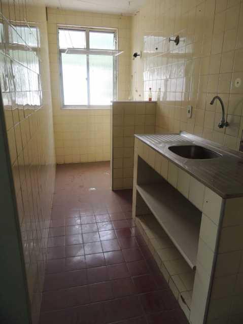 15 - Apartamento Jacarepaguá,Rio de Janeiro,RJ À Venda,2 Quartos,46m² - FRAP21049 - 10