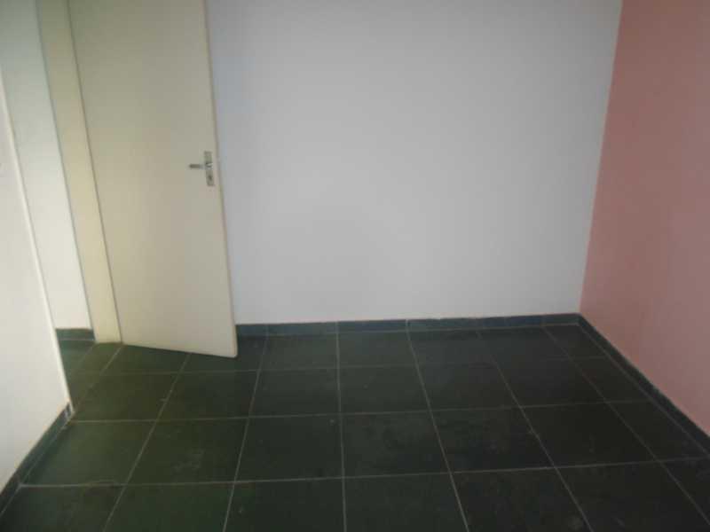 17 - Apartamento Jacarepaguá,Rio de Janeiro,RJ À Venda,2 Quartos,46m² - FRAP21049 - 7