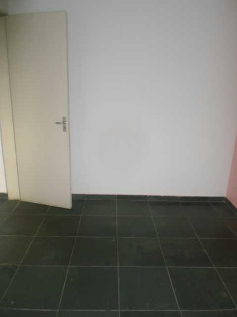 18 - Apartamento Jacarepaguá,Rio de Janeiro,RJ À Venda,2 Quartos,46m² - FRAP21049 - 8