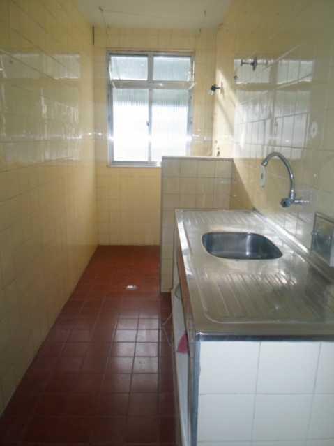 20 - Apartamento Jacarepaguá,Rio de Janeiro,RJ À Venda,2 Quartos,46m² - FRAP21049 - 12